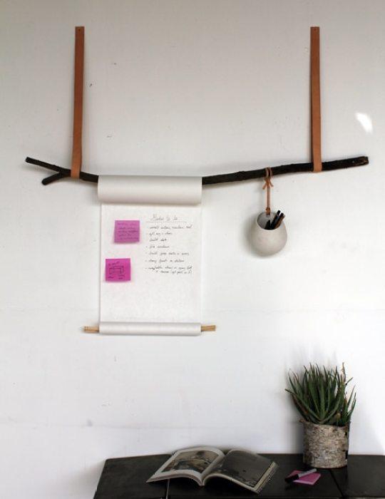 designspongebranch