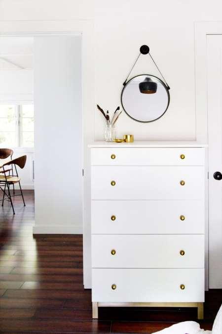 drawers2