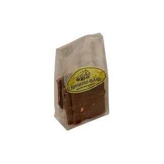 Sjokoladeflak - Kvarstad Gård