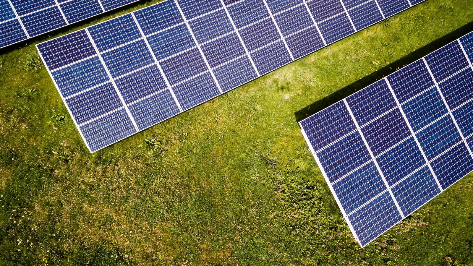 Pros And Cons Of Solar Energy Is The Sun That Good Heat Source Small Business Sense