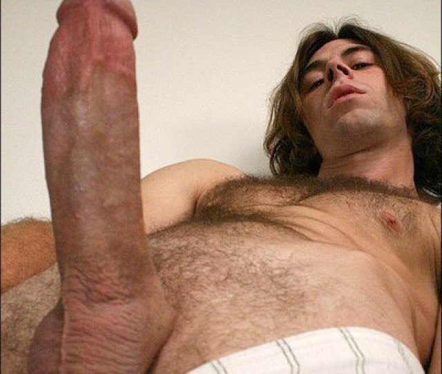 Nathans Extra Big Dick From Extra Big Dicks