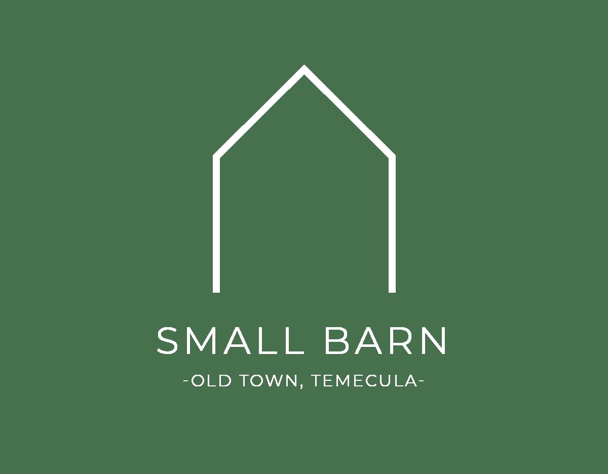 Small-Barn-2019-Temecula-California-New-American-Eatery