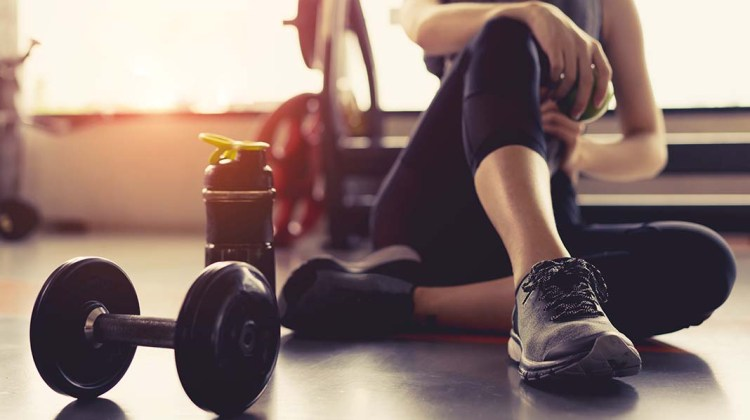 Follow These 3 Motivation Tips For Health And Business
