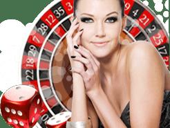 888 casino for iphone