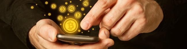 payment bitcoin