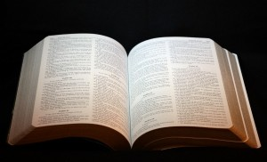 14 Bible Verses Every Small Business Owner Needs for 2014