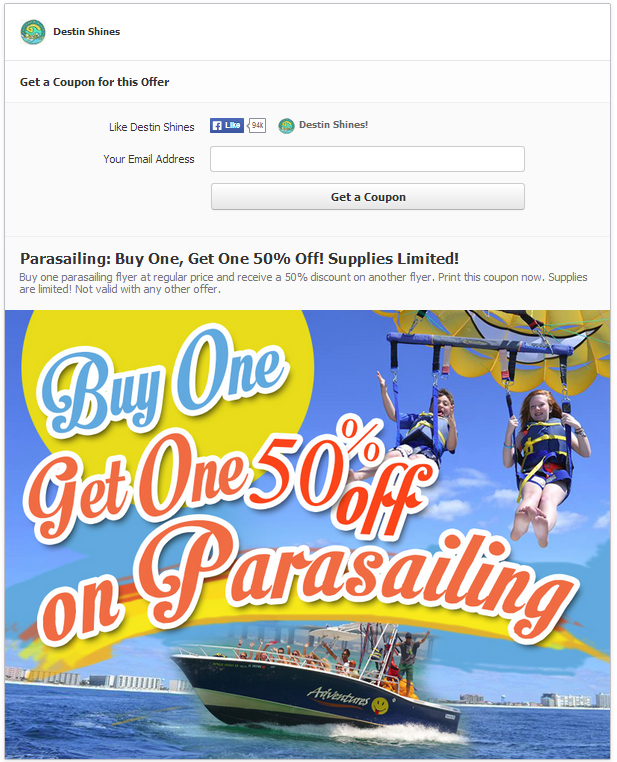Parasailing-Buy-One-Get-One-50-Off-Supplies-Limited--e1419079693703