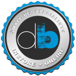 DB_badge_fancy