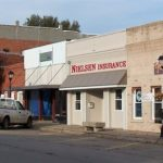 Are all small towns dying? Can you save a small town?