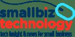 small_biz_logo-RGB-500
