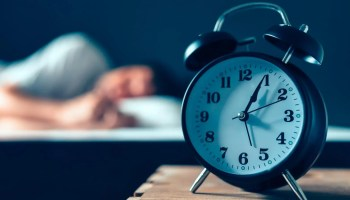 small business owners sleep better