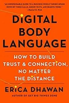 Digital-Body-Language.png