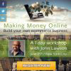 Making Money Online: Ecommerce Done Right with John Lawson