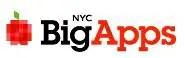 NYCbigapps