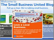 love_a_local_business