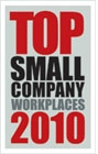 top-small-company-workplaces
