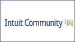 intuit-community
