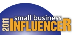 Small Biz Influener