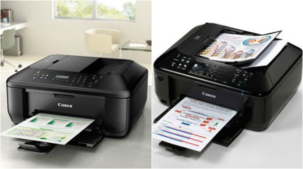top all-in-one printers