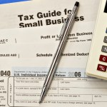 In the News: New Tax Options for Freelancers from H&R Block, TaxAct, More