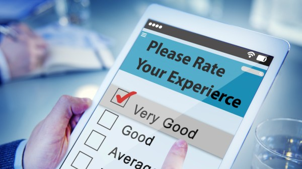 When Should You Use Online Surveys (and When Not)? - Small ...