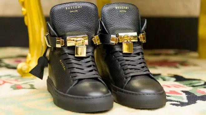011915 buscemi sneakers