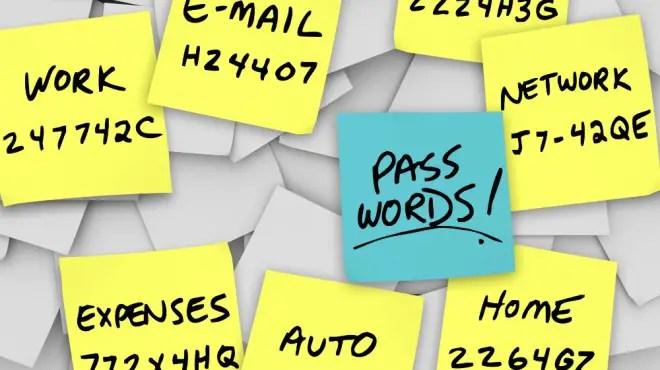 012615 passwords