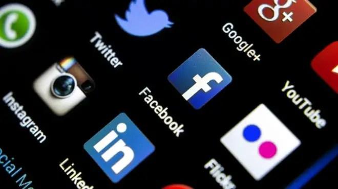 012615 social media