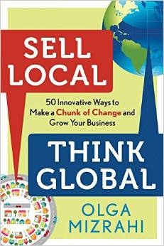 sell local think global