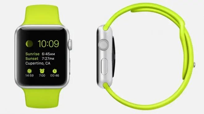020215 apple watch