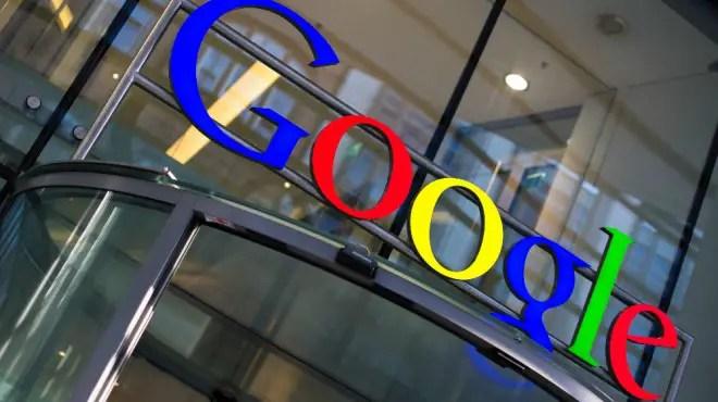 020215 google fiber