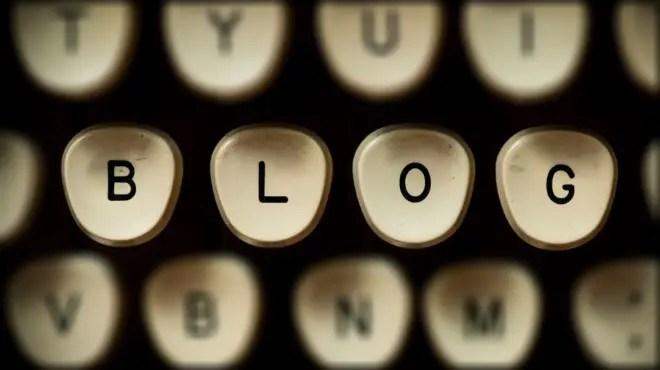 020915 sponsor blog