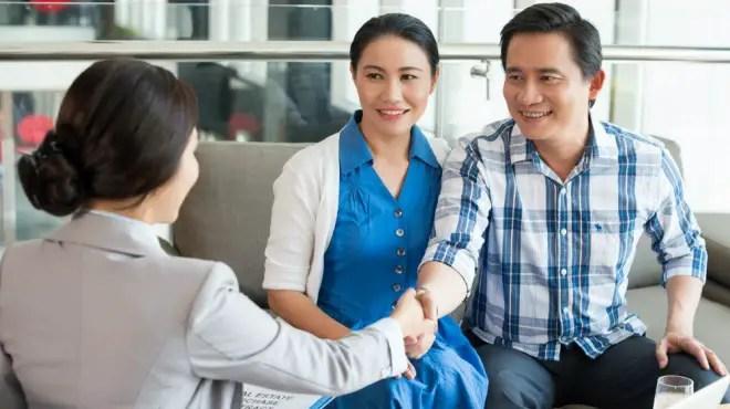 021615 salesperson