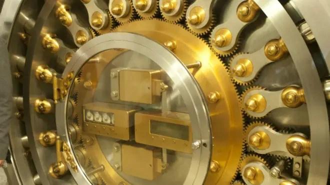 021615 vault