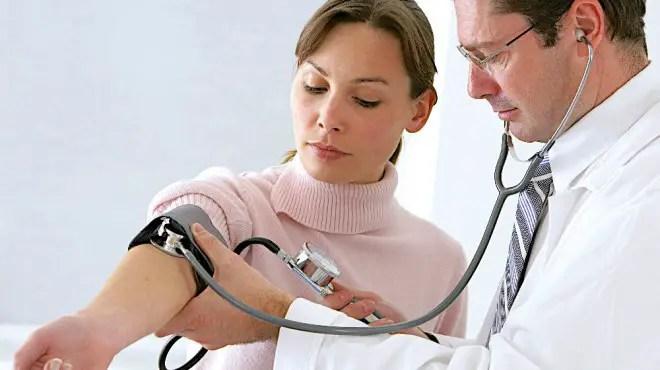 030215 doctor visit