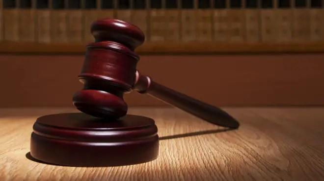 030215 legal advice