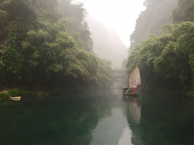17 Siyuan-G.-Sanxia-China-728x546
