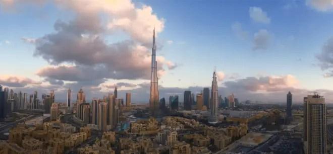 19 David-K.-Dubai-United-Arab-Emirates-728x337
