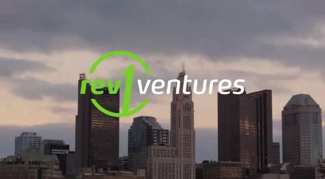 rev1 business incubator