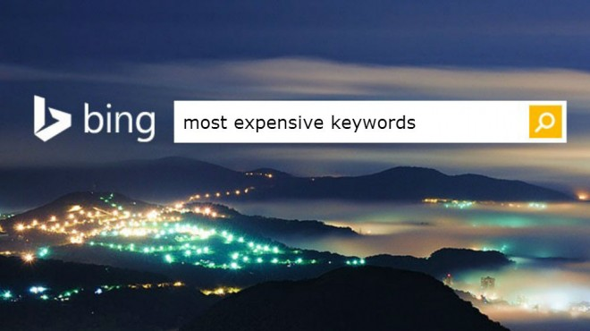 040615 bing keywords