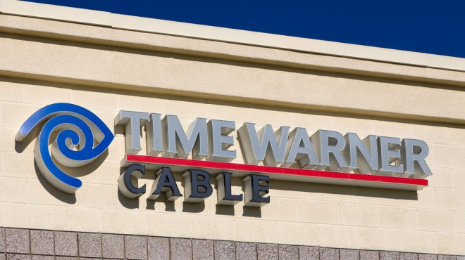 time warner cable boosts internet speeds twc maxx
