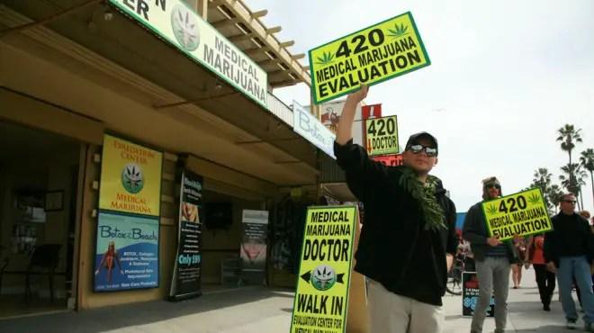 final 420 doctor