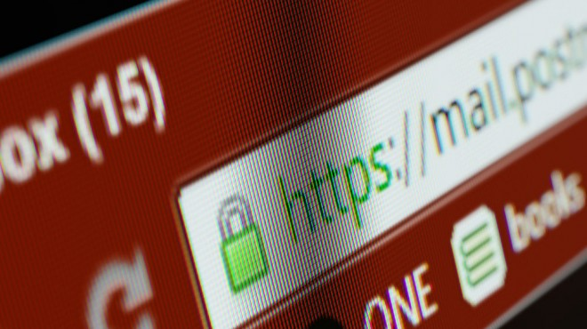 changing from http to https