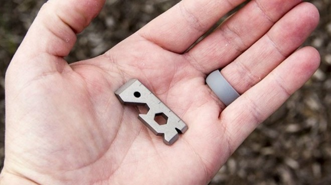 pinch multi tool