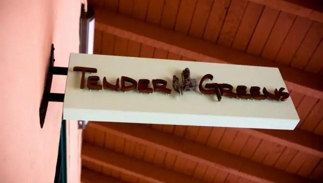 tender greens 2