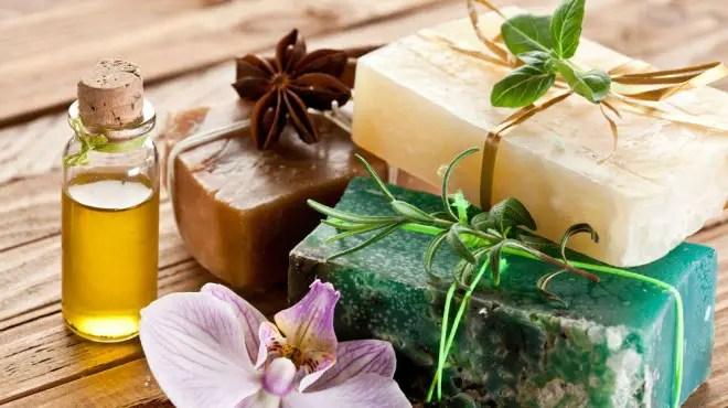 fda regulations handmade soap