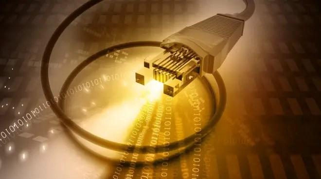investing in broadband business bottom line