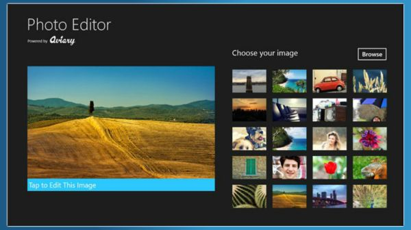 9 Photo Apps for Windows 10 to Spruce Up Your Images ...