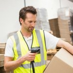 Webinar Will Teach Small Business Owners to Better Manage Inventory