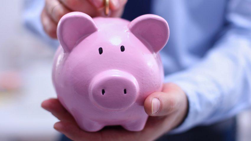 retirement savings options